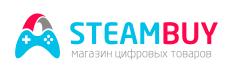 Steambuy отзывы о сайте cs go buy low sell high