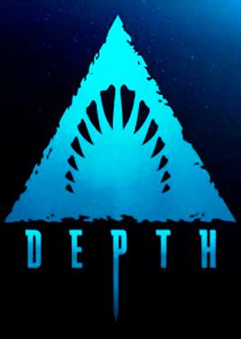 Depth постер (cover)