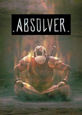 Absolver постер (cover)