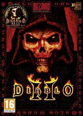 Diablo II: Gold