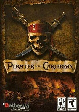 Корсары II: Пираты Карибского Моря