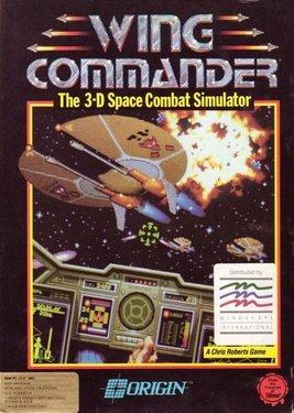 Wing Commander I