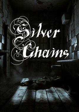 Silver Chains постер (cover)
