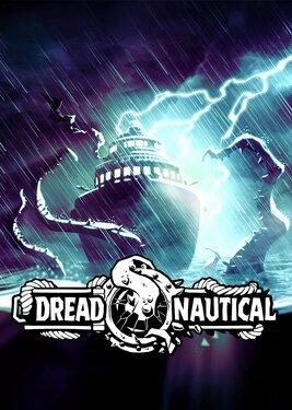 Dread Nautical постер (cover)