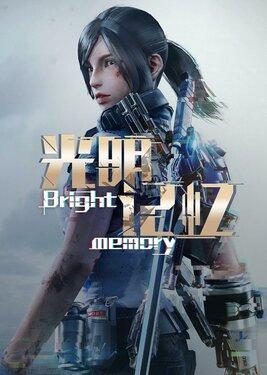 Bright Memory постер (cover)