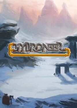 Hydroneer постер (cover)