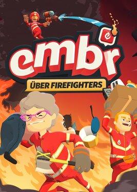 Embr постер (cover)