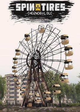 Spintires - Chernobyl