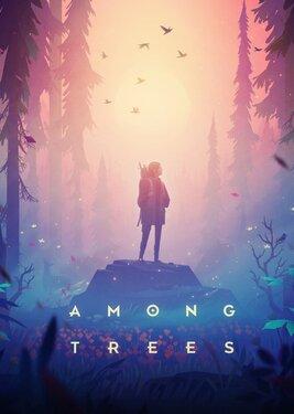 Among Trees постер (cover)