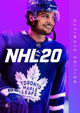 NHL 20 - Ultimate Edition