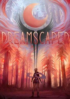 Dreamscaper постер (cover)
