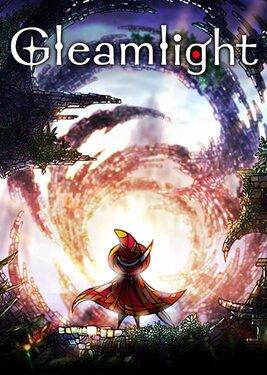 Gleamlight постер (cover)