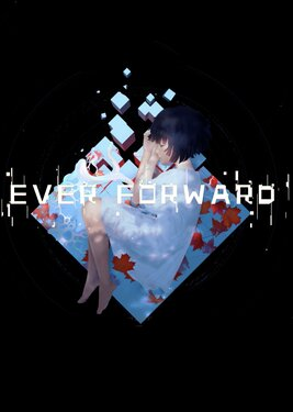 Ever Forward