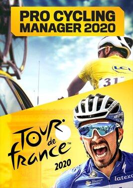 The Cycling Bundle постер (cover)