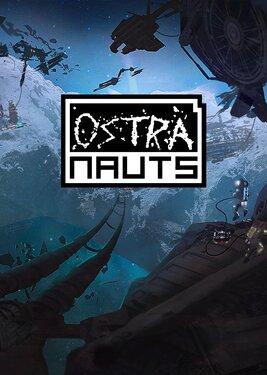 Ostranauts постер (cover)