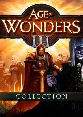 Age of Wonders III - Collection