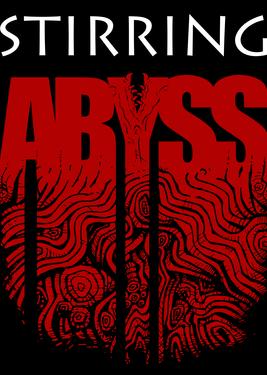 Stirring Abyss постер (cover)