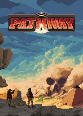 Pathway постер (cover)
