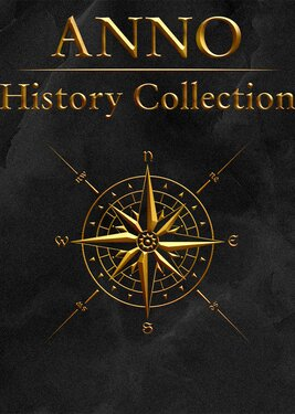 Anno - History Collection