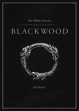 The Elder Scrolls Online: Blackwood - Upgrade