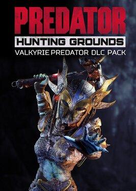 Predator: Hunting Grounds - Valkyrie Predator Pack