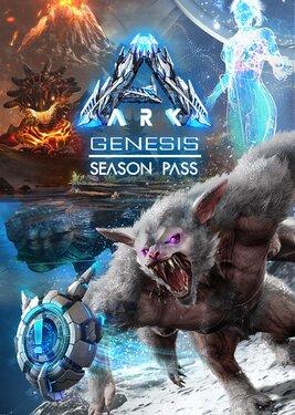 ARK: Genesis - Season Pass