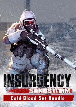 Insurgency: Sandstorm - Cold Blood Set Bundle