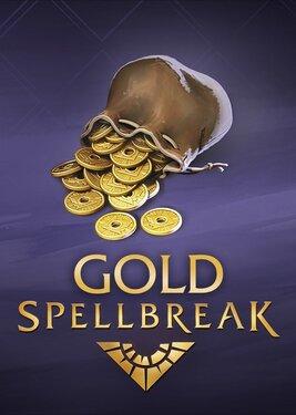 Spellbreak - Gold