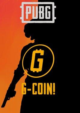 PUBG - G-Coin