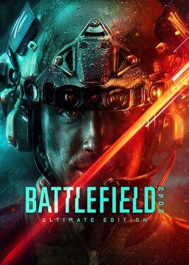 Battlefield 2042 - Ultimate Edition