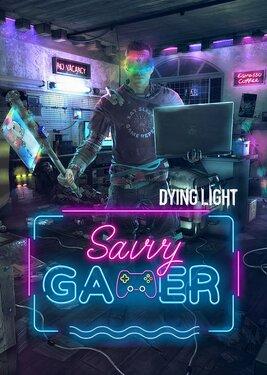 Dying Light - Savvy Gamer Bundle постер (cover)