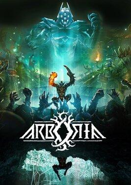 Arboria постер (cover)