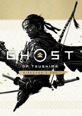 Ghost of Tsushima - Director's Cut