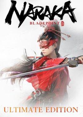 NARAKA: BLADEPOINT - Ultimate Edition