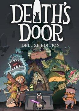 Death's Door - Deluxe Edition