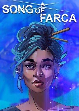 Song of Farca постер (cover)