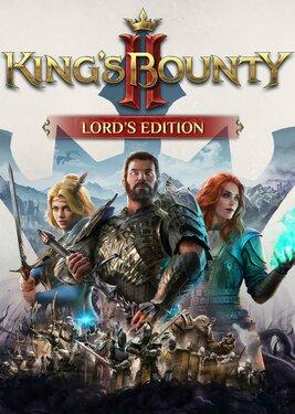 King's Bounty II - Lord's Edition