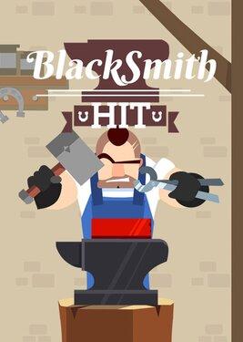 BlackSmith HIT постер (cover)