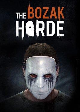 Dying Light - The Bozak Horde Bundle постер (cover)