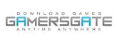 www.gamersgate.com