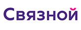 www.svyaznoy.ru