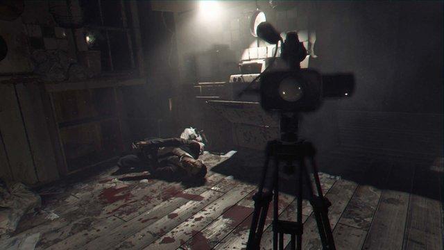 Resident Evil VII: Biohazard – Season Pass