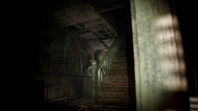 Resident Evil VII: Biohazard - Deluxe Edition