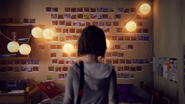 Life Is Strange: Complete Season (Episodes 1-5)