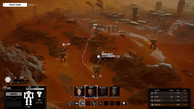 Battletech - Season Pass