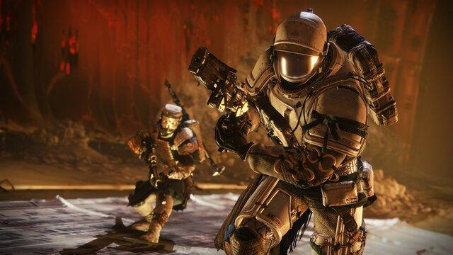 Destiny 2: Shadowkeep - Digital Deluxe Edition