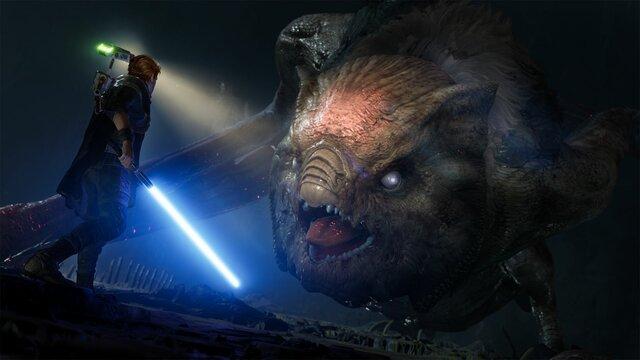 Star Wars: Jedi Fallen Order - Deluxe Edition