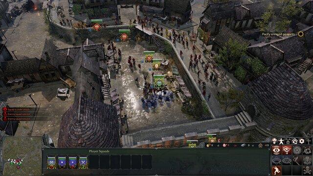 Ancestors Legacy - Complete Edition