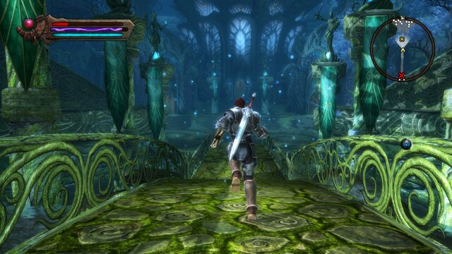 Kingdoms of Amalur: Re-Reckoning - Fate Edition
