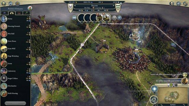 Age of Wonders III - Collection